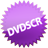 DVDScr.png